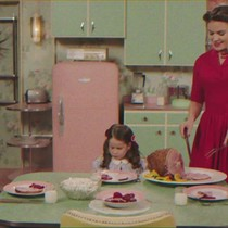 Food Chain - Teaser Trailer
