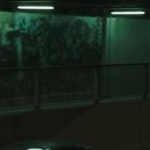 Something Bad - Teaser Trailer