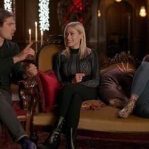 Inside The Magicians: Season 3, Episode 9