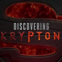 Discovering Krypton - Romeo & Juliet
