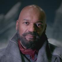 Discovering Krypton - Kneel Before Zod