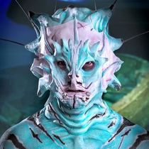Maritime Monsters - Season 13, Episode 7