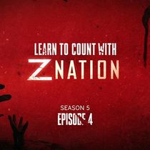 All Zombie Kills- Season 5, Episode 4