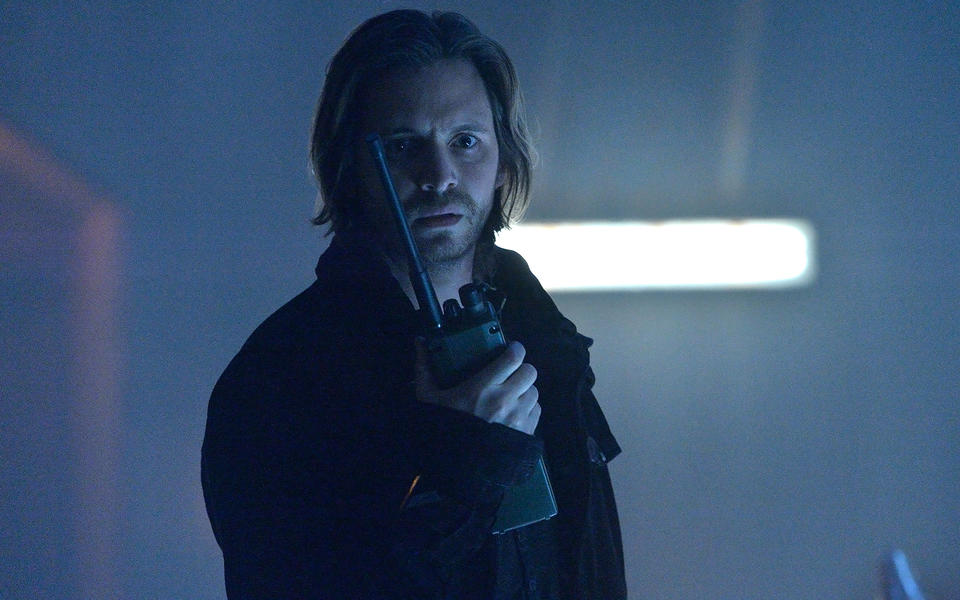 12Monkeys_gallery_104Recap_06.jpg