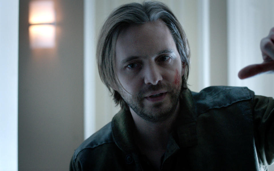 12Monkeys_gallery_209Recap_14.jpg