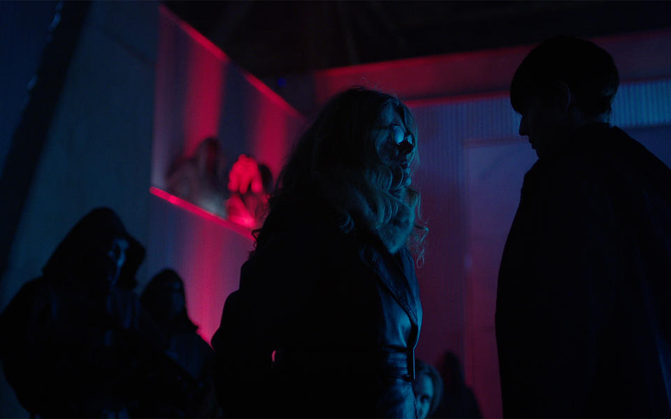 12Monkeys_gallery_310Recap_14.jpg