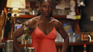 rutina Wesley, true blood