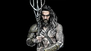 justice-league-aquaman.jpeg