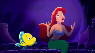 littlemermaid3.jpg
