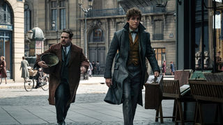 Fantastic-Beasts-2-Newt-and-Jacob