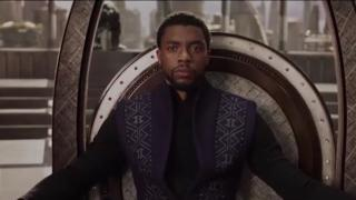 kingtchalla_black_panther_syfy_theblerdgurl.png