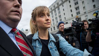 Allison-mack-courthouse.jpg