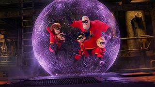 incredibles_2 disney pixar