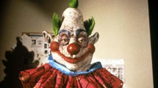 Killer Klowns hero