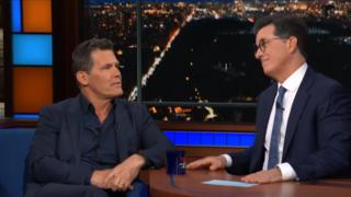 Josh_Brolin_Reads_Trump_Tweets_As_Thanos_-_YouTube_-_2018-06-20_12.51.14