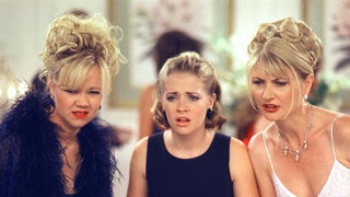 landscape_ustv-sabrina-the-teenage-witch