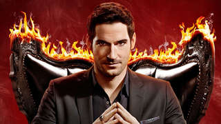 lucifer-tom-ellis