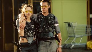 mr_and_mrs_smith_hero