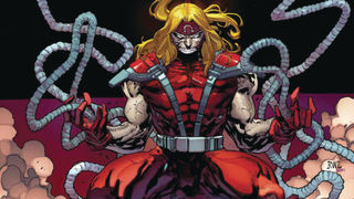 omega-red-1013417-1280x0.png