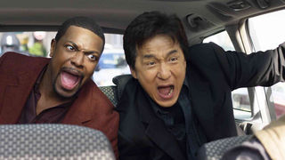 RushHour3_hero