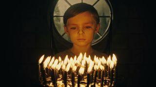 American Horror Story Apocalypse Shockwave Teaser.JPG