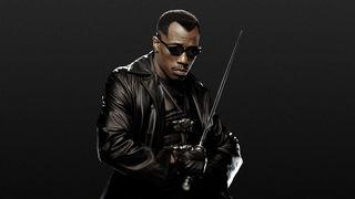 Blade Hero Image