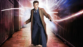 David_Tennant_Dr_Who_Hero