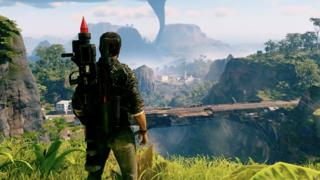JustCause4Hero2018