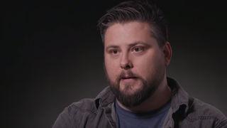 Patrick Gleason Hero Image