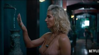 Tidelands_Season_1_Teaser