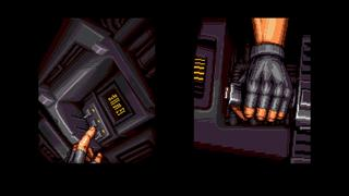 blazing chrome trailer grab