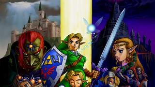 zelda-ocarina-of-time-cast