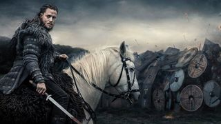 The Last Kingdom 4