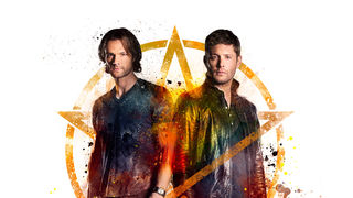 supernatural_s13_cover_WB