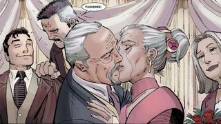 Aunt_May_Kissing_JamesonSr