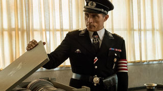 The Man In The High Castle: Season 3 Rufus Sewell as Obergruppenführer John Smith