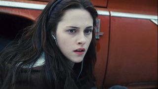 bella-swan-twilight