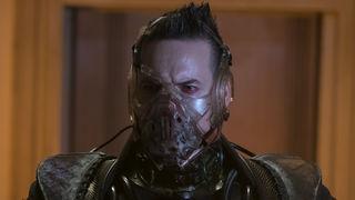 Gotham Bane
