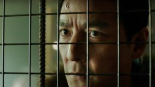 Into the Badlands 309 Sneak Peek