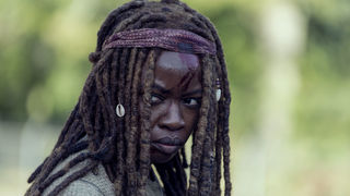 TWD_914_GP_1022_0648_RT