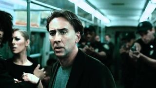 Knowing_Cage_train
