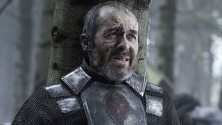 stannis Game of Thrones