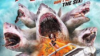 6-HEADED-SHARK-ATTACK_Movies_August