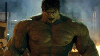 IncredibleHulk_hero_movie.jpg