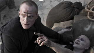 Priest_1920x1080_hero_movie.jpg