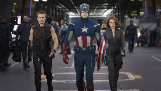 Avengers_ClearedPhoto_Marvel_18
