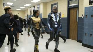 Black Lightning episode 112 01