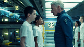 ENDERs_GAME_Movies_January