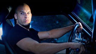 Fast&Furious_hero_movie_01.jpg