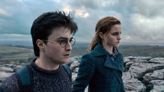 HARRY-POTTER-AND-THE-DEATHLY-HALLOWS-PART-1_Movies_July